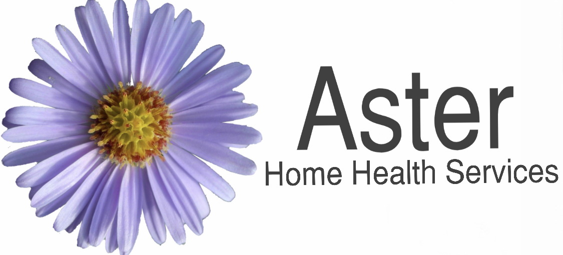 Aster Home Health Services